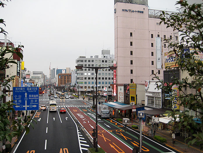 Utsunomiya Japan  city photos gallery : ... utsunomiya shounji utsunomiya shounji utsunomiya castle utsunomiya