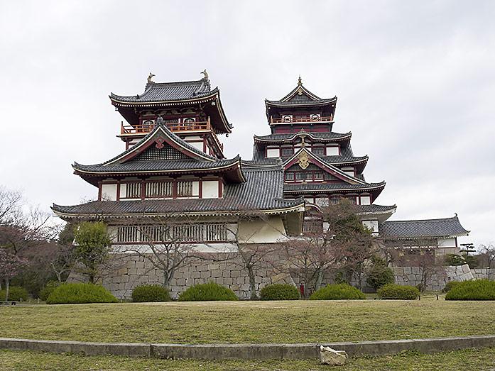 japan guide kyoto
