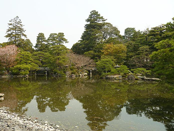 Kyoto Brighton Hotel in Kyoto - Book a leisure hotel Near