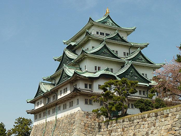 Osaka Hotels | Hilton Osaka | Osaka,